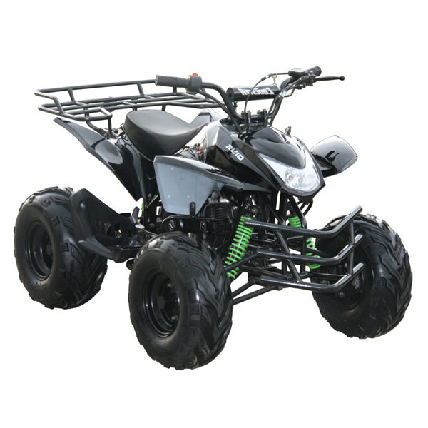 125CC-SHARK-ATV_res