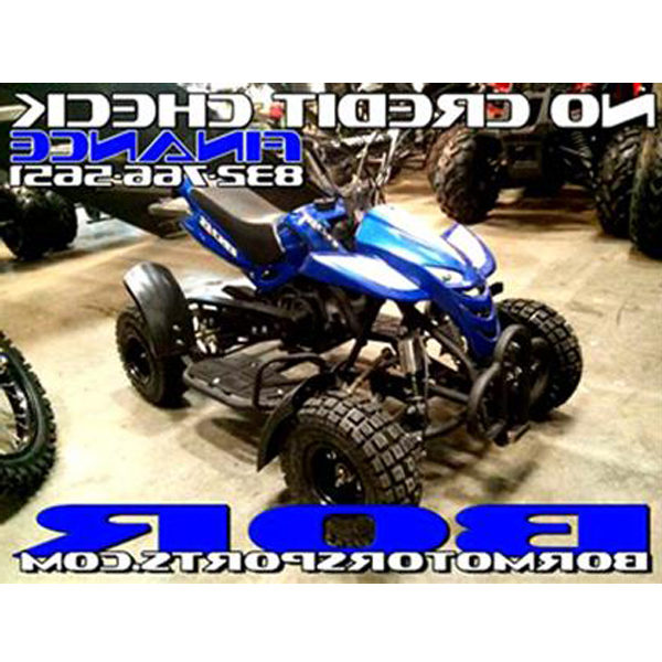 49CC-MINI-QUAD-ATV_res