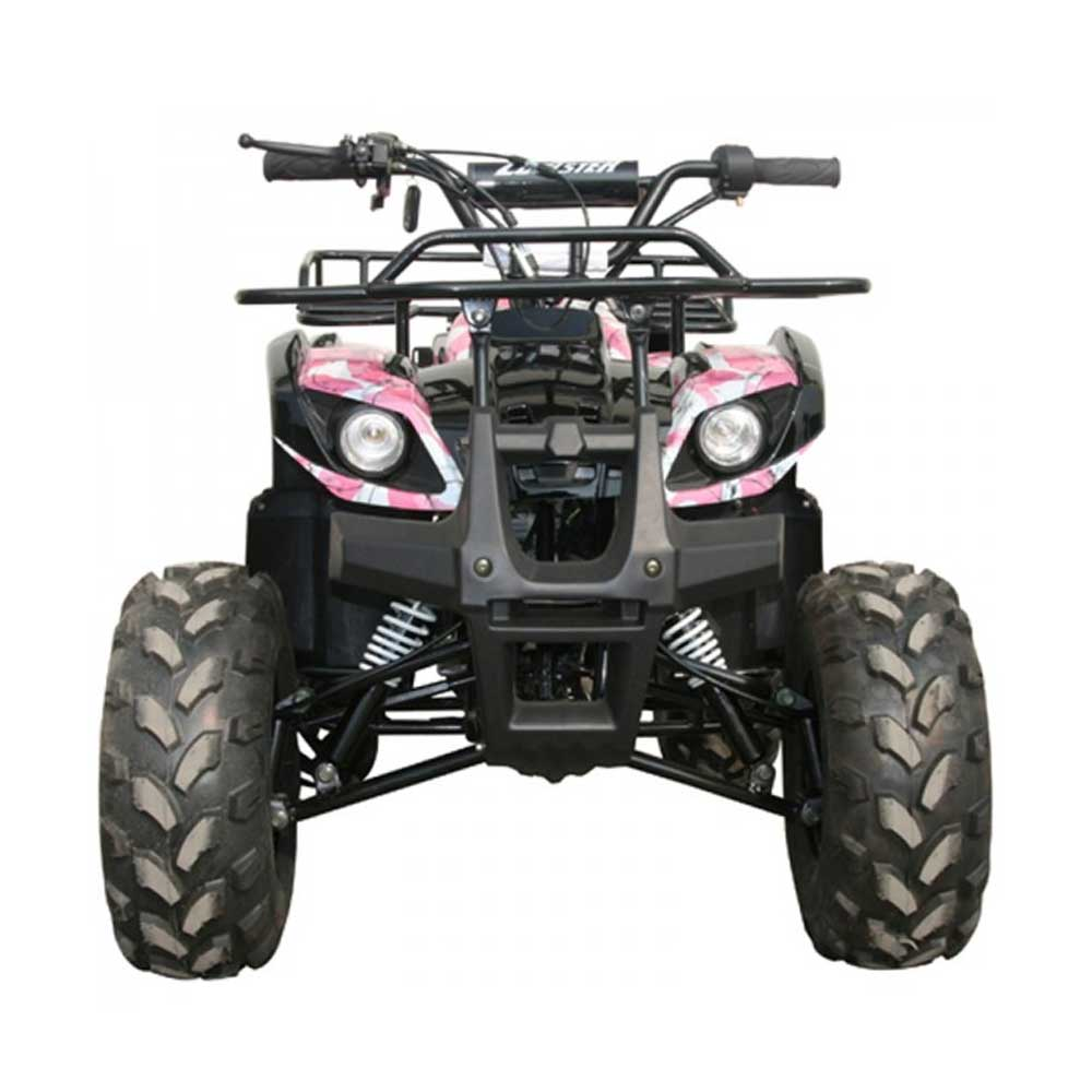 Atv For Sale Houston >> 125CC HUNTER XLFULLY ASSEMBLED READY TO RIDECOOLSTER ...