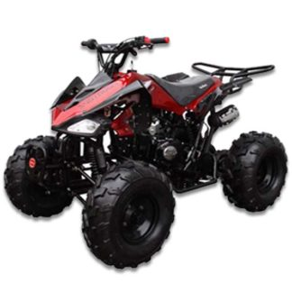 Home - Max Offroad