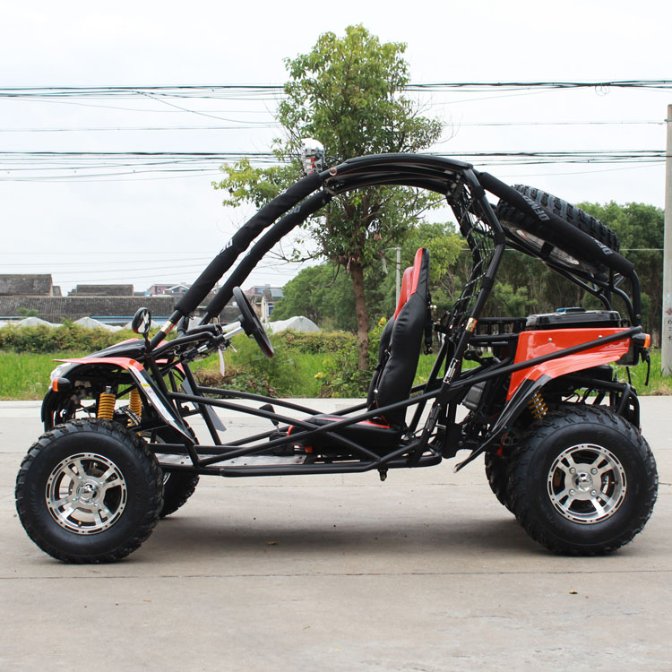 200cc viper xr go kartfully assembled ready to ride max. Black Bedroom Furniture Sets. Home Design Ideas