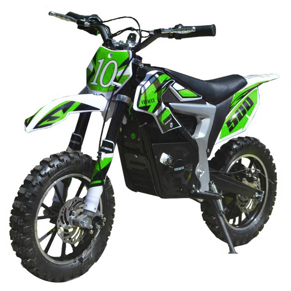 vt-db10-500w-green GGG
