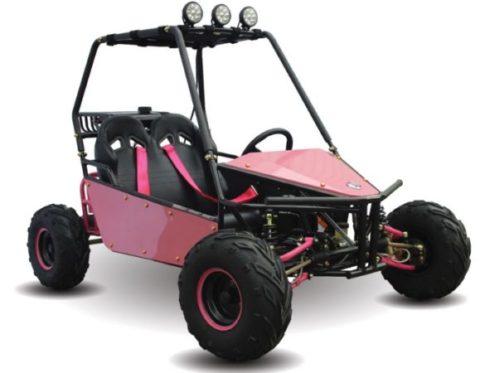 125GKM-pink