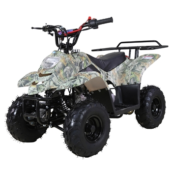 110cc Atv For Sale >> 110cc Tracker T Kids Atv Fully Assembled Ready To Ridetao Tao Tracker Kids Atvs Include Remote Kill Speed Governor Electric Start Max Offroad