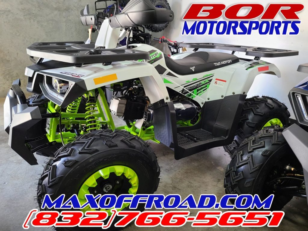200cc raptor atv atvs 4 wheeler quad coolster